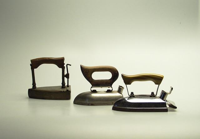 b geleisen ohne dampf trockenb geleisen b gel puppe. Black Bedroom Furniture Sets. Home Design Ideas