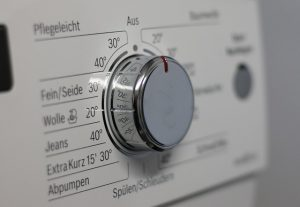 Wäschebeutel / Wäschenetze für die Waschmaschine